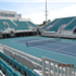 Miami Open Tennis Facility